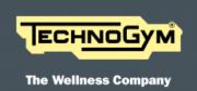 Technogym Germany GmbH