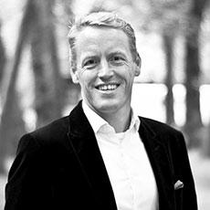 Prof. Dr. Niels Nagel