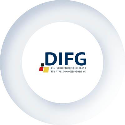 DIFG-Schaubild
