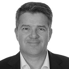 Ulrich Kürschner