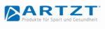 Artzt Logo